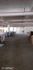 Factory Bayan Lepas Industrial Park 4