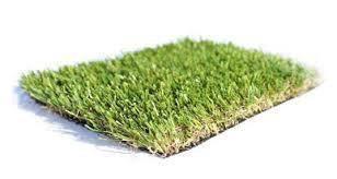 Promosi rumput tiruan/ artificial grass A1