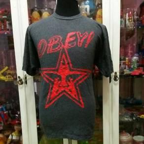 Obey Propaganda T Shirt