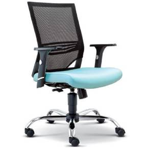Executive Mesh Lowback Chair OFME2612H Bangsar KL
