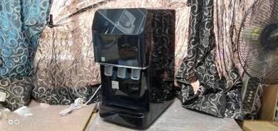 360A_80R Hot , Soft Cold & Cold new dispenser