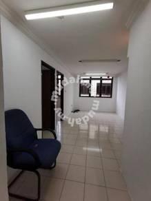MJC Soho Apartment 2nd Floor
