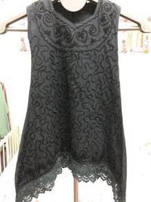 Pre ❤️ Girl's Dress / Tops