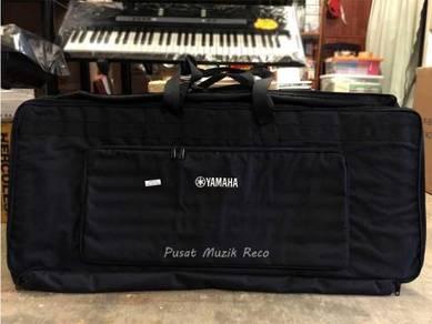 Yamaha Keyboard Bag for PSR-S7xx, PSR-S9xx