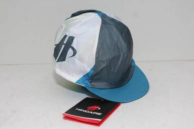 Hincapie NITRO cycling cap