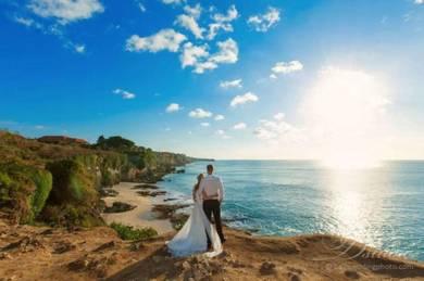 3d2n bali honeymoon package