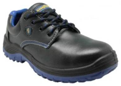 Goodyear low cut safety shoes / kasut keselamatan