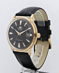 ORIENT BAMBINO 4 Vintage Automatic Watch FAC00001B