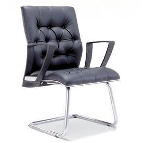 Conference Visitor Chair Ultimate OFME2534S PJ KL