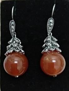 Earrings 09