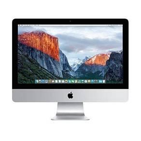 Apple iMac 21.5 Inch (Slim Type)