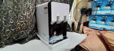 M_520 Hot & Normal Dispenser YL 2877