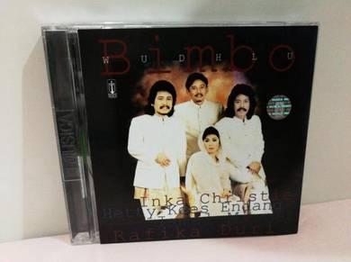 CD Bimbo - Lailatul Qadar