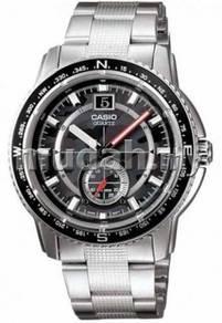 Watch - Casio AMW102 - ORIGINAL