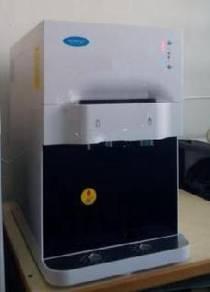 Kemflo water dispenser