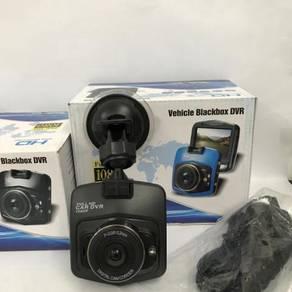 Car Cam recorder 1080hdd