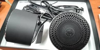 ORI SoundStream RX Series 2