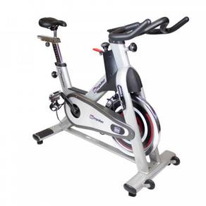 PS300 Indoor cycle (NEW ITEM)