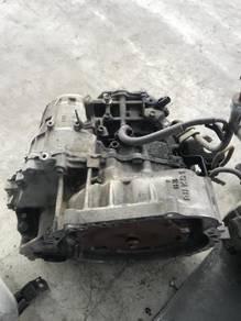 Toyota estima acr30 alphard 2az gearbox