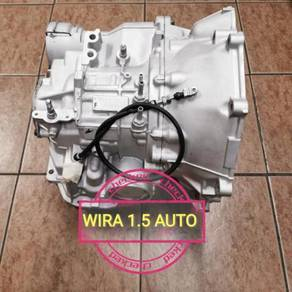 Proton Wira and Saga 1.5 Auto Gearbox
