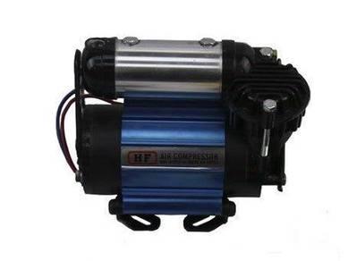 Dc 12v air pump 4x4 tire air compressor 4wd 4x4