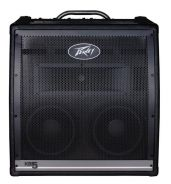 Peavey kb5 / kb-5 (150W) Keyboard Amp (FREE Cable)