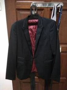 Smart Master Mens coat XL