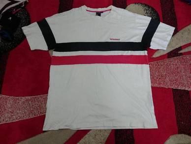 Nautica sport t shirt size xl