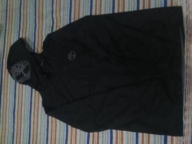 Timberland hoodies(original) & Ducati casual shirt