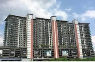DK Senza Residence - Jalan Taylor - Bandar Sunway, Subang Jaya