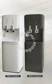 Hot & Cold Dispenser Floor stand Ec_0549X