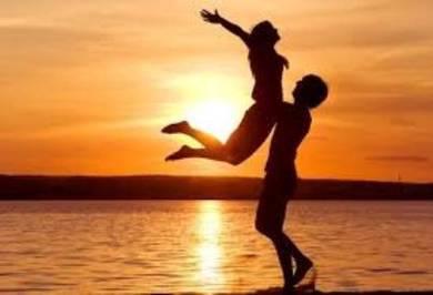 5d4n bali honeymoon package