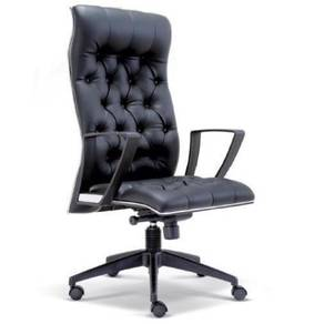 Presidential Highback Chair Ultimate OFME2531H KL