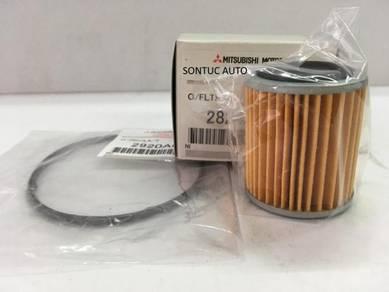 Mitsubishi CVT Cooler Filter Inspira Lancer ASX