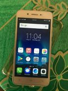 Huawei y53