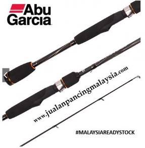 Abu garcia pro max fishing rod
