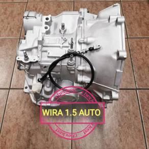 Proton Wira N Saga 1.5 Auto Gearbox