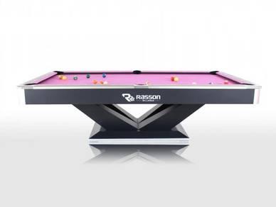 Rasson Victory II Plus Pool Table