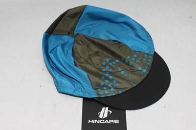 Hincapie Vantage cycling Cap