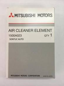 Mitsubishi Air Filter Lancer / Inspira / ASX