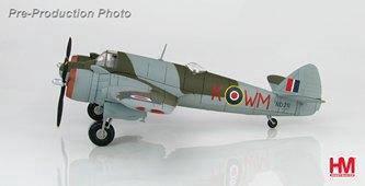 Hobby Master HA2317 Bristol Beaufighter