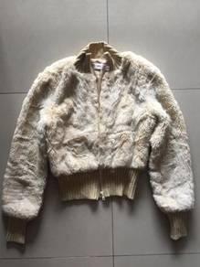 MNG - Fury Winter Jacket