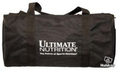 Ultimate Nutrition Gym Protein Bag