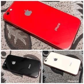 Iphone 6,6s cases