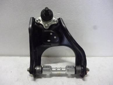 Upper Control Arm ISUZU DMAX 4WD W/BALL JOINT