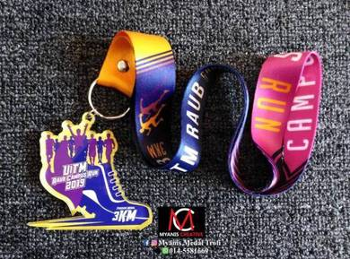 Medal Larian Custom Made