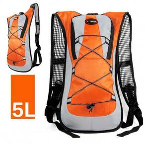Light Weight Sport Bag