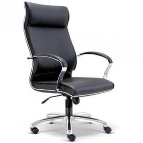 Elegant Presidential Highback Chair OFME2571H USJ