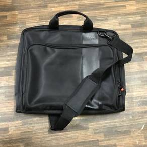Thinkpad notebook bag