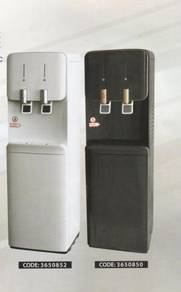 Hot & Cold Dispenser Floor stand Ec_0509X